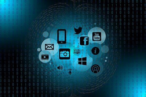 Multi-Channel-Kommunikation unverzichtbar für den Anlagen- und Maschinenbau
