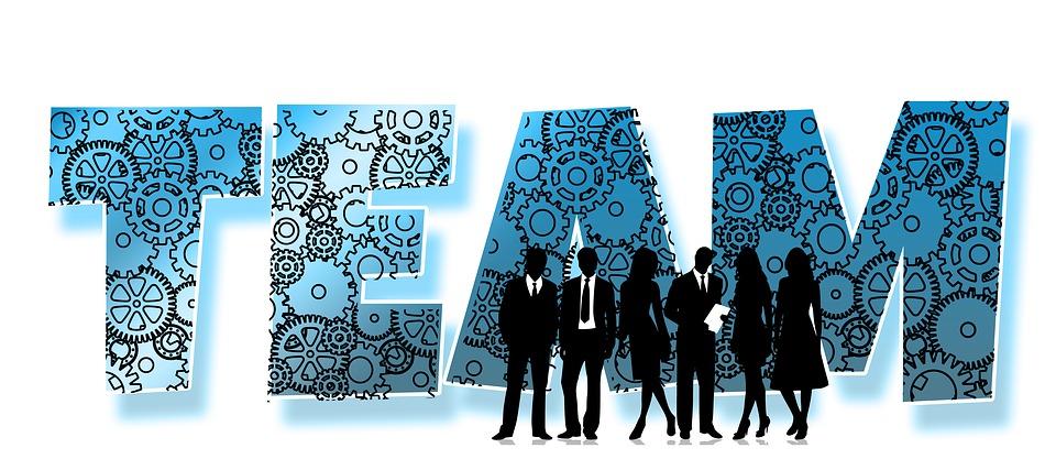 Braucht der Vertrieb das Marketing im B2B-Bereich?