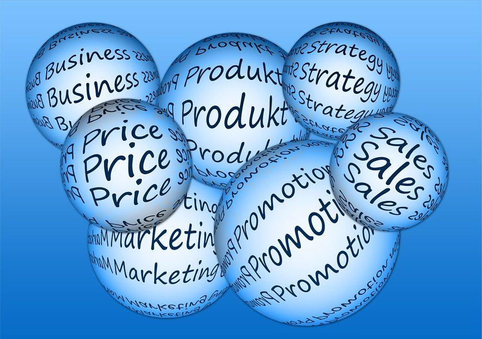 """""""Sales Cures All"""" Marketing und Vertrieb als Treibstoff jedes Unternehmens"""